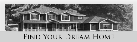 Find Your Dream Home, Mostafa Shaban REALTOR