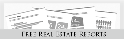 Free Real Estate Reports, Mostafa Shaban REALTOR